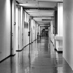 ICU Follow Up Clinics